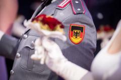 Ball-der-Offiziere-2020_Eröffnung__CAR0099