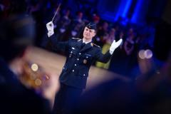 Ball-der-Offiziere-2020_Eröffnung__CAR0278