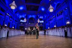 Ball-der-Offiziere-2020_Eröffnung__CAR9961