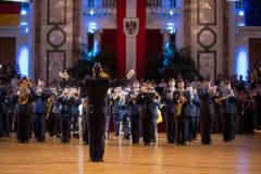 Ball-der-Offiziere-2020_Eröffnung__RI_8231