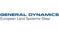 GDELS - General Dynamics European Land Systems