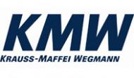 KMW - Krauss Maffei Wegmann