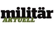 Militär Aktuell